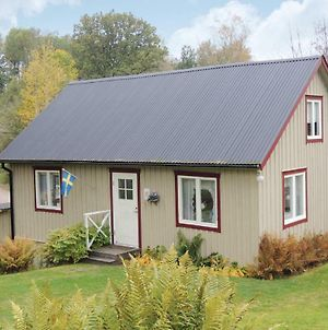 Holiday Home Egnared Kullen Ullared photos Exterior