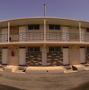 Bunkers Backpackers photos Exterior