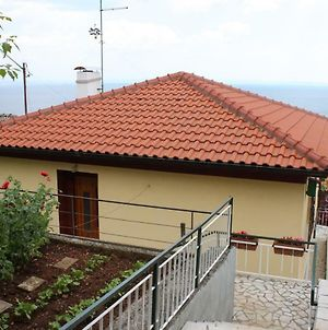 Apartments With A Parking Space Icici, Opatija - 7788 photos Exterior