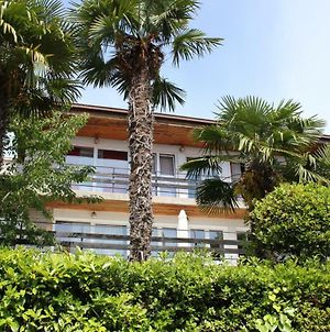 Apartments With A Parking Space Opatija - Volosko, Opatija - 7872 photos Exterior