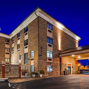 Best Western Plus Pineville-Charlotte South photos Exterior
