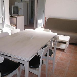 House With 2 Bedrooms In Porto-Vecchio, With Pool Access, Enclosed Gar photos Exterior