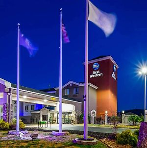 Best Western Travelers Rest Greenville photos Exterior