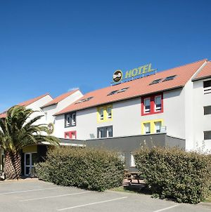 B And B Hotel Perpignan Nord photos Exterior