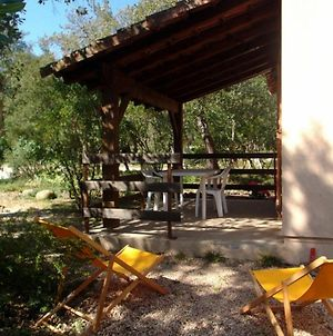 House With 2 Bedrooms In Porto Vecchio, With Wonderful Mountain View, photos Exterior