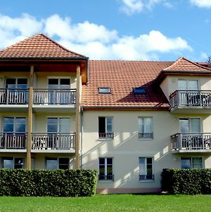 Residence Les Allees Du Green photos Exterior