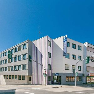 Best Western City Hotel Pirmasens photos Exterior