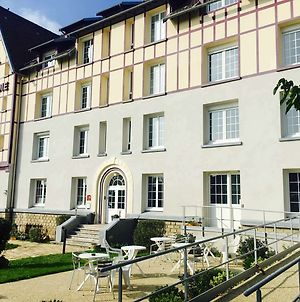 Sure Hotel By Best Western Port Jerome - Le Havre photos Exterior