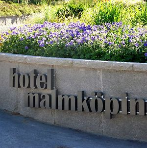 Hotel Malmkoping, Sure Hotel Collection By Best Western photos Exterior