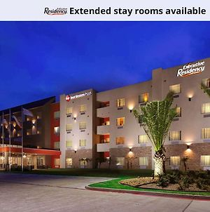 Best Western Plus Executive Residency Ih-37 Corpus Christi photos Exterior