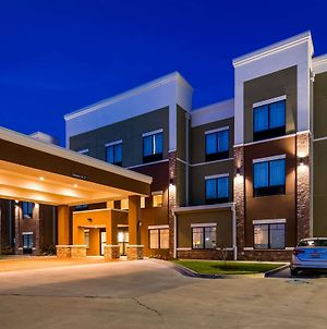 Best Western False River Hotel photos Exterior