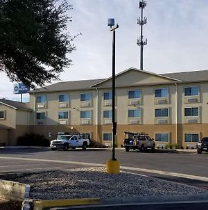 Best Western Harker Heights photos Exterior