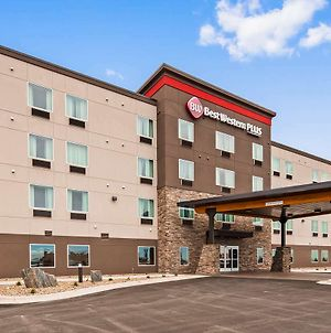 Best Western Plus Rapid City Rushmore photos Exterior