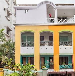 Oyo Home 40257 Pleasant Stay Begumpet photos Exterior