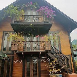 Eco Homestay photos Exterior