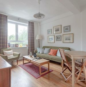 Spacious 2 Bedroom Apartment In Elephant And Castle photos Exterior