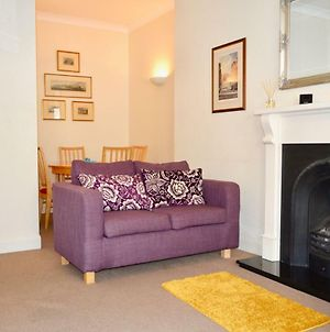 Cosy And Inviting One Bed In Central Location photos Exterior
