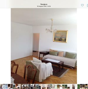 Lovely Two Bedroom Apartment In Marin Dvor photos Exterior