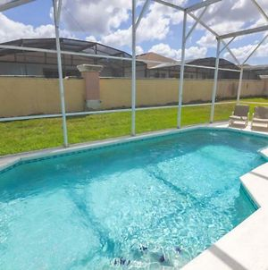 Marlin'S Manor With South Facing Pool! All Day Sun Home photos Exterior