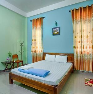 Deluxe Room Forktail House photos Exterior