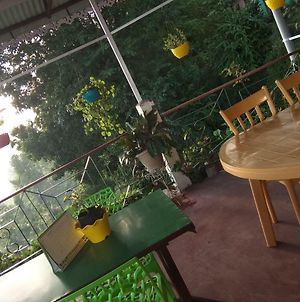 Kalimpong View Homestay photos Exterior