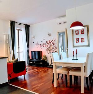 Airport Suites In Florence With Free Parking photos Exterior
