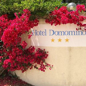 Hotel Domominore photos Exterior
