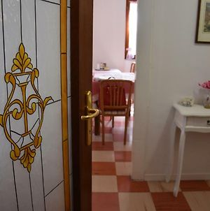 Il Ciclamino Bed And Breakfast photos Exterior