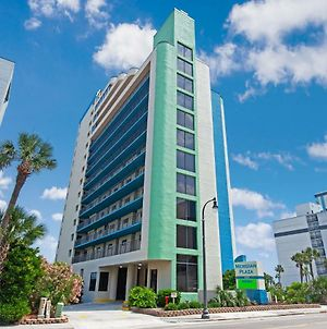 Meridian Plaza By Beach Vacations photos Exterior
