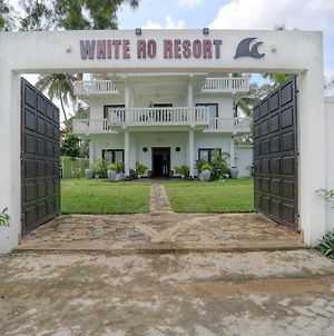 White Ro Resort photos Exterior