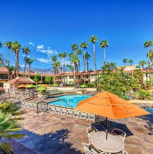 Welk Resorts Palm Springs photos Exterior
