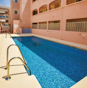 Two-Bedroom Apartment In Aguadulce photos Exterior