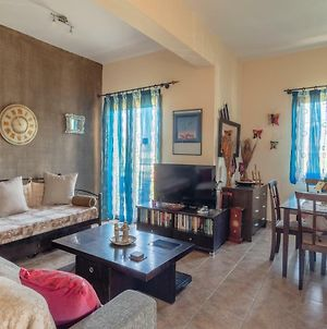 Cosy Apartment In Stoupa photos Exterior
