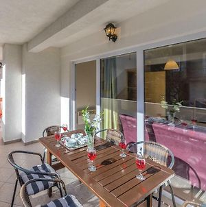 Two-Bedroom Apartment In Trogir photos Exterior