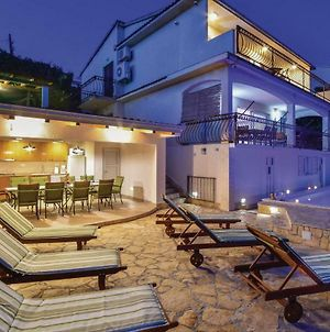 Holiday Home Put Diruna Croatia photos Exterior