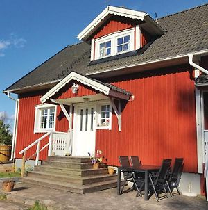 Holiday Home Norra Froatorpsvagen Vilshult photos Exterior