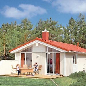 Holiday Home Marco Polo / Skarridso H photos Exterior