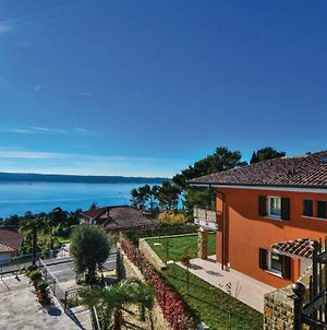 One-Bedroom Apartment In Portoroz photos Exterior