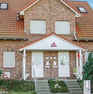 Holiday Home Timmendorf/Insel Poel With A Fireplace 09 photos Exterior