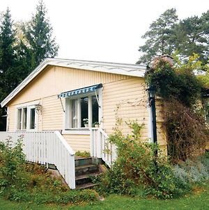 Holiday Home Snackmyrsvagen Gotlands Tofta III photos Exterior