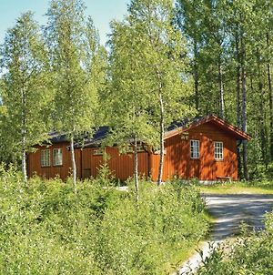 Holiday Home Hemsedal Vinjebu photos Exterior