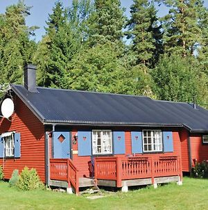 Holiday Home Illervagen Tibro photos Exterior