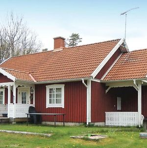 Holiday Home Skifteryd Markaryd photos Exterior