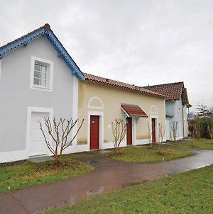 Holiday Home Marciac Op 1212 photos Exterior