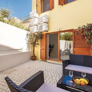 Four Bedroom Holiday Home In Pag photos Exterior
