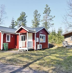 Two-Bedroom Holiday Home In Timmersdala photos Exterior