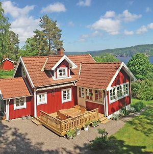 Holiday Home Munkedal 32 photos Exterior