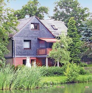 Holiday Home Holiday Home Zur Schmiede M photos Exterior
