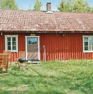 Holiday Home Gallsebo Kvighult Karlsborg photos Exterior