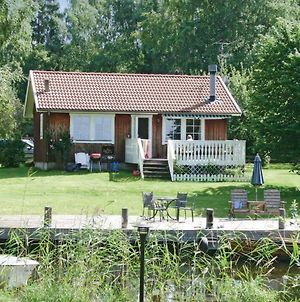 Holiday Home Moviken Sjotorp photos Exterior